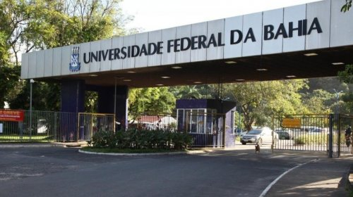 [Universidades federais são responsáveis por quase 70% das notas máximas no Enade]