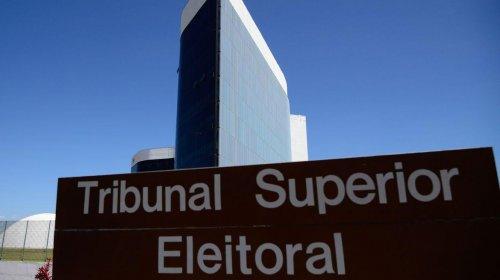 [Eleições 2020: TSE libera ferramenta para consulta de candidaturas]