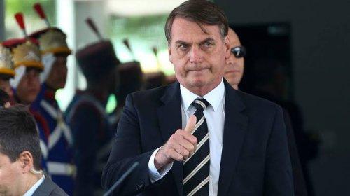 [Bolsonaro suspende recursos da Lei Rouanet para cidades que combatem Covid e oposição reage]