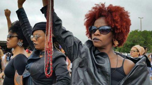 [Pernambues Curioso:Dia Internacional contra a Discriminação Racialé celebrado anualmente em...]