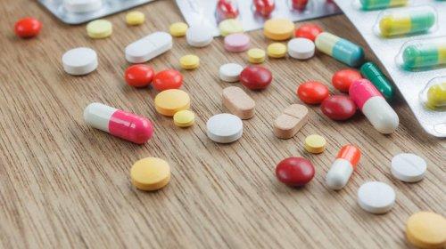 [Governo autoriza reajuste dos preços de medicamentos em até 10,08% a partir desta quinta]
