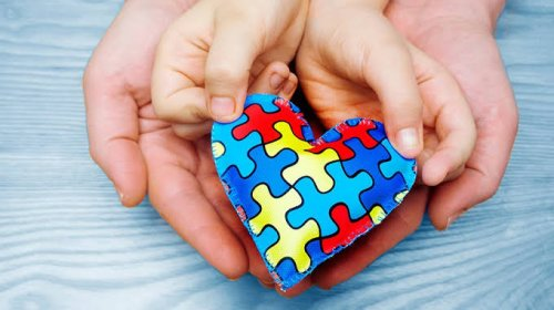 [Dia Mundial de Conscientização do Autismo: saiba porque a data é importante]