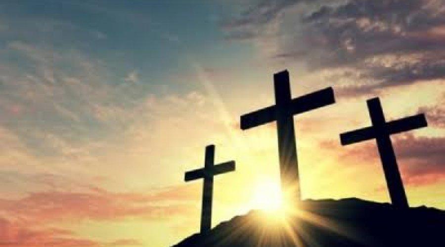 [Pernambués Curioso: Saiba o significado da Semana Santa]