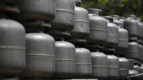 [Gás de cozinha segue em alta duas semanas após reajuste pela Petrobras]