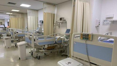 [Brasil registra 1,2 mil mortes por Covid-19 em 24h e soma 407,6 mil; número de casos acumulado...]