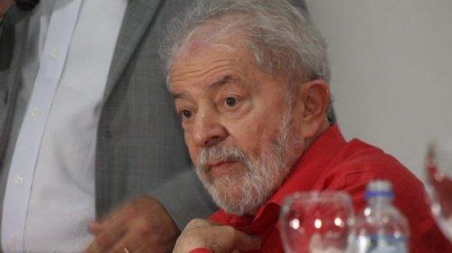 [Lula critica operação no Jacarezinho, mas já defendeu ação parecida quando era presidente]