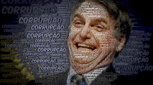 [7 provas de que Bolsonaro é despreparado, desonesto, falso e muito mais]