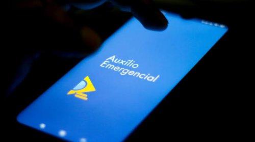 [Auxílio emergencial: 30 mil novas pessoas receberão o benefício e podem pegar até R$ 375 de ve...]