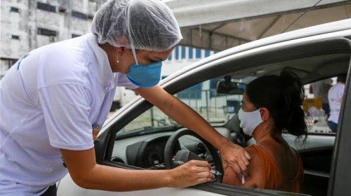 [Leo Prates cobra Ministério da Saúde por regularização de vacinas contra a Covid-19 para a Bah...]