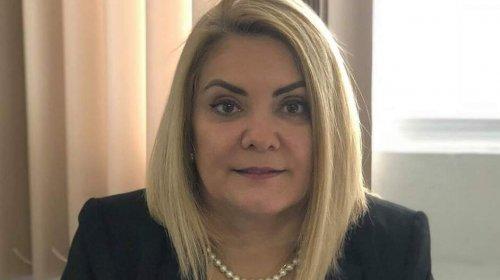 [Alessandro Vieira apresenta requerimento para convocar ex-mulher de Bolsonaro à CPI]