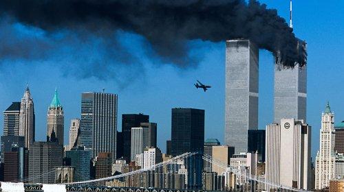 [Passados 20 anos, consequências do 11 de setembro ainda geram debate]