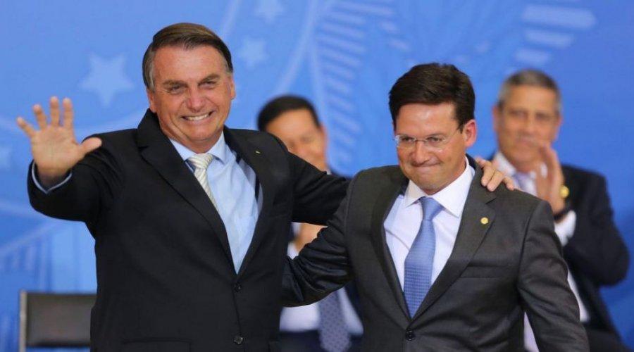 [Candidatura de Roma ajuda mais Wagner do que Bolsonaro na Bahia]