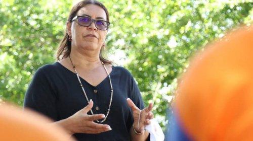 [Mais de 400 trabalhadores terceirizados da Ufba são beneficiados com acordo milionário no TRT5...]