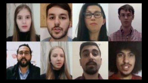 [Coronavírus: Itamaraty anuncia repatriação de brasileiros que estão na China]